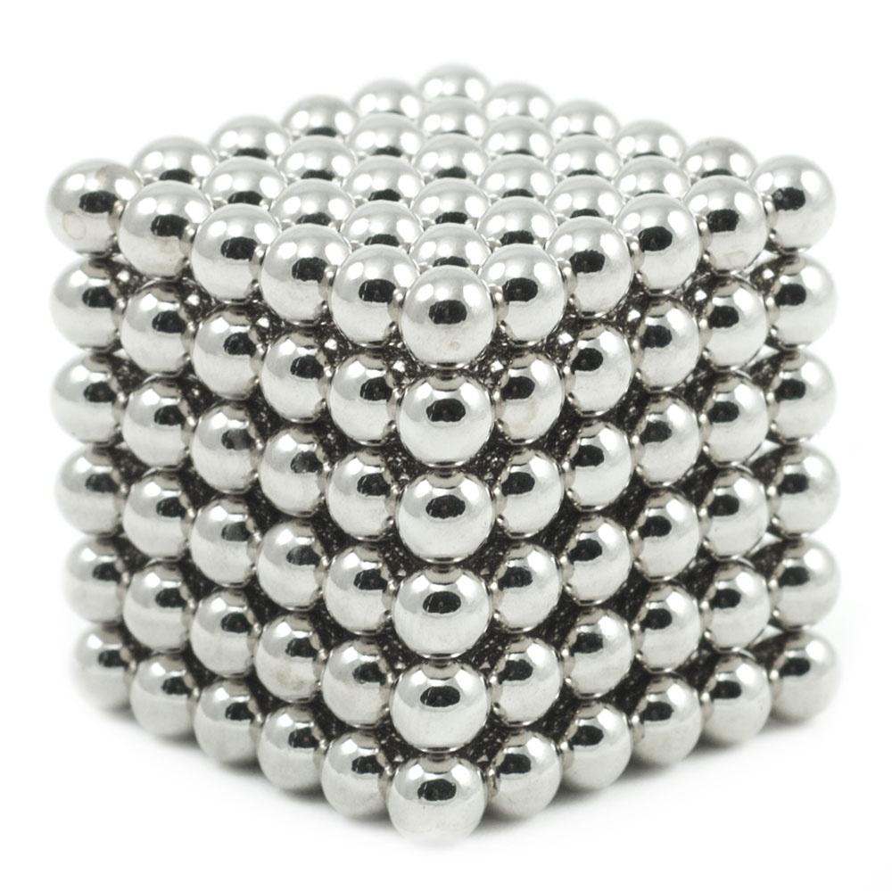 Neocube - originál - v dárkovém balení