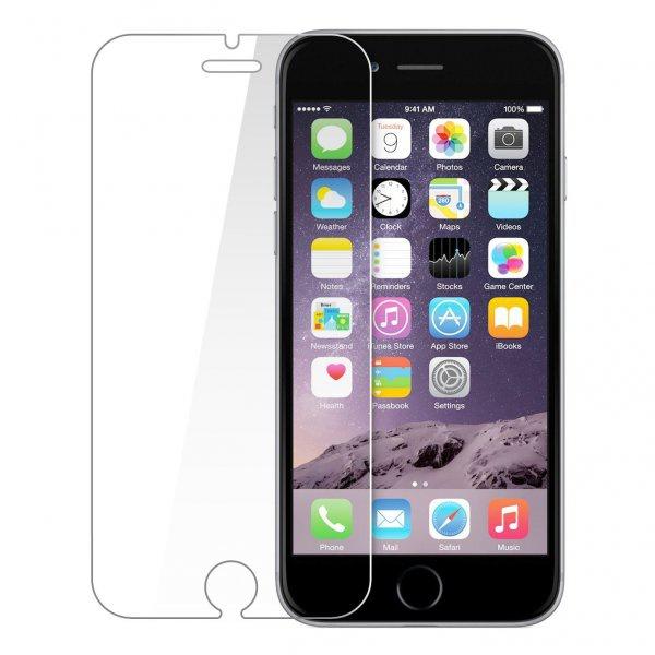 Ochranná fólie na displej - iPhone 6/6S