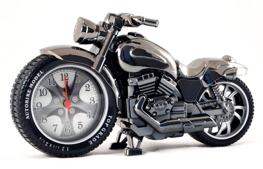 Budík motorka - XXL