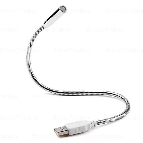 USB lampička - 1 LED