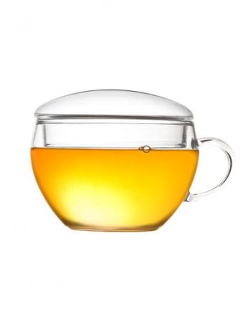 Hrneček na čaj Creano Tealini