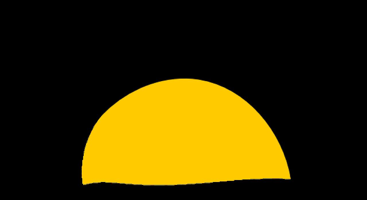 Ikona slunicka pro Zrcadlova folie na okna