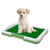 Domácí toaleta Potty Pad pro psy