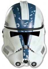 Maska Clone trooper - obr�zek 1
