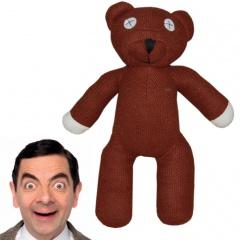 Medv�dek Mr.Beana - obr�zek 1