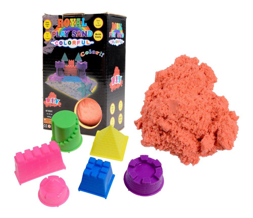 Magický písek - malý