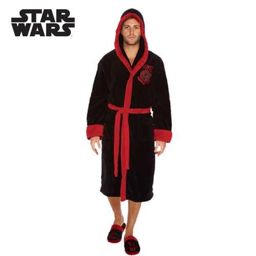 Župan Star Wars - Kylo Ren