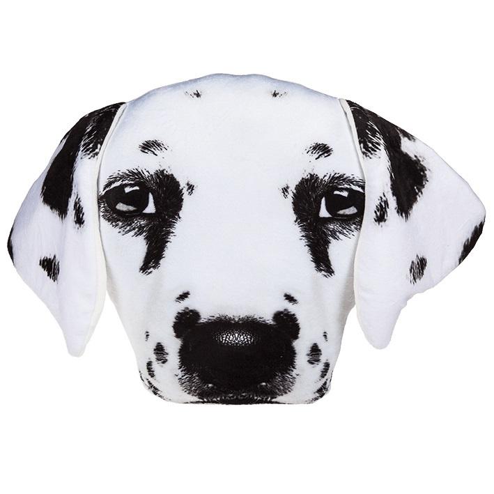 Psí polštář - Dalmatin