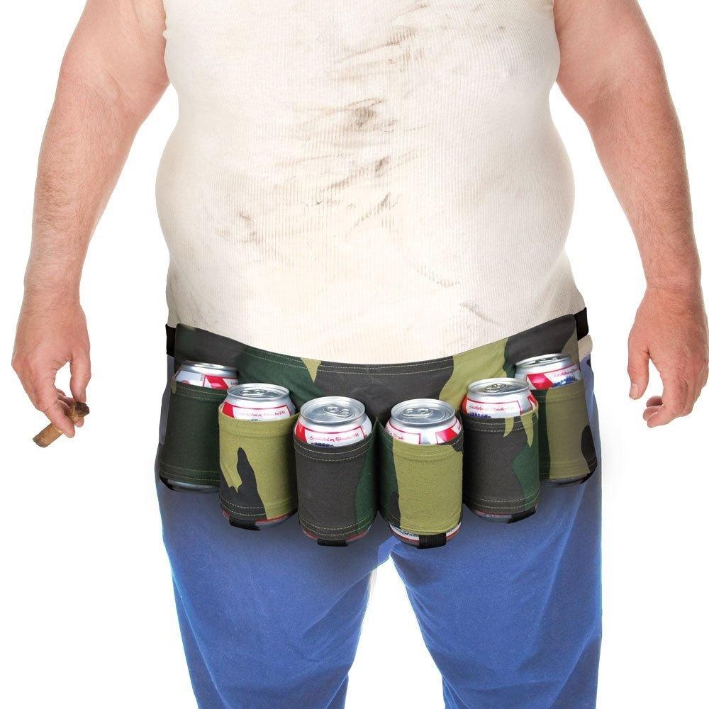 Pivní opasek