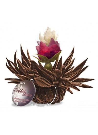 Kvetoucí čaj - Tealini - Třešňová perla