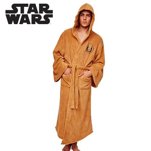 Župan Star Wars - rytíř Jedi