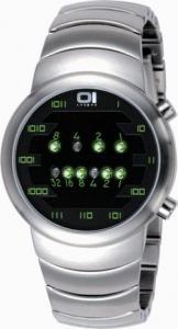 Binární hodinky  6322bd0e511