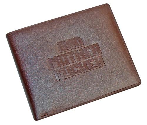 Pulp Fiction peněženka